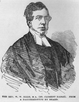 William_Webb_Ellis.jpg