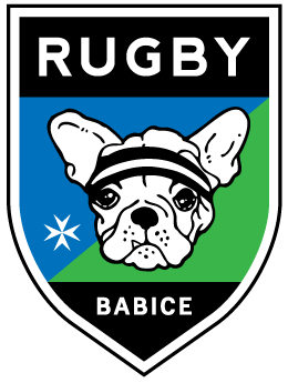 Babice_Rugby_RGB.png