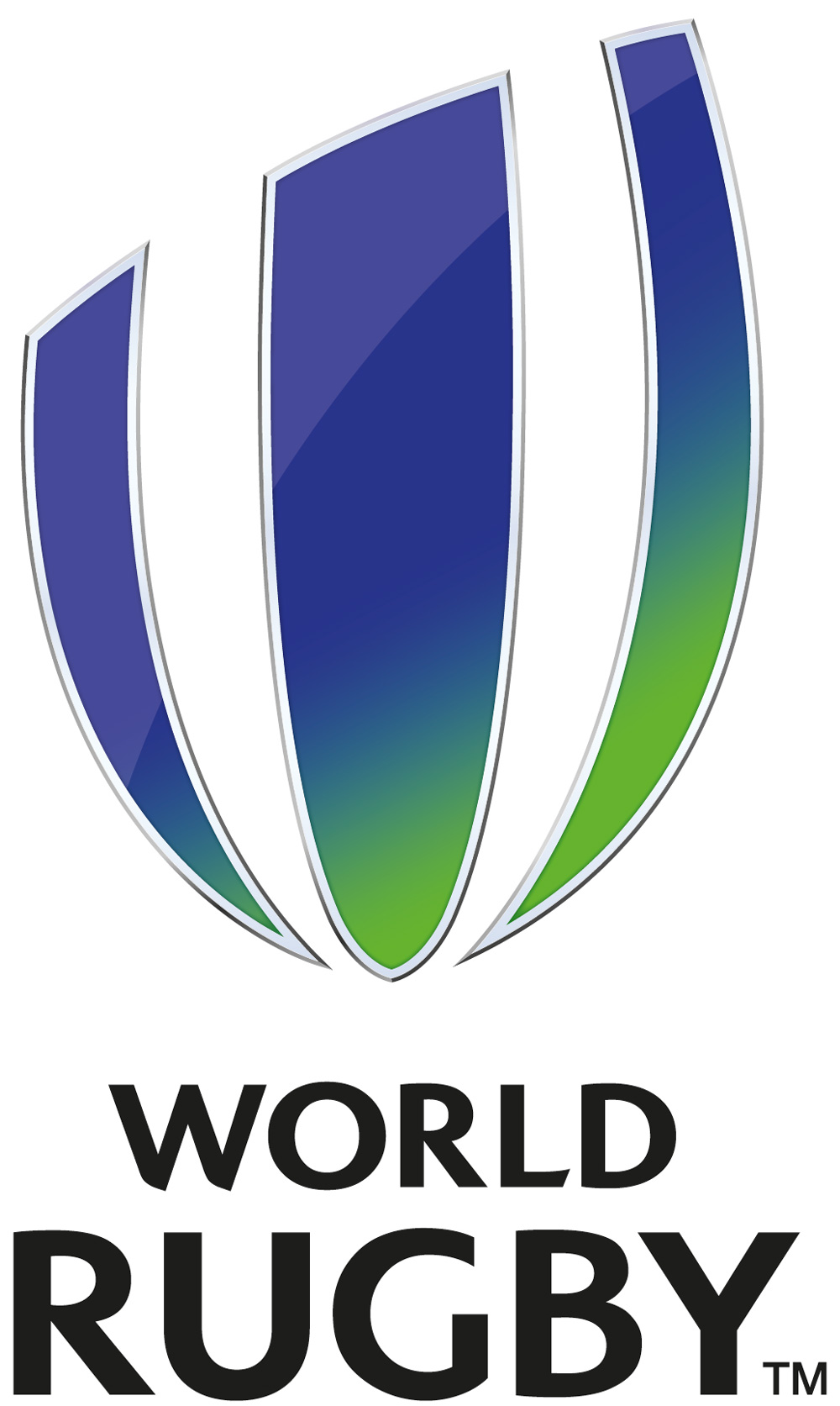 world_rugby_logo_detail.jpg